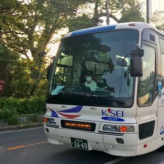 60CC8A7B-8C59-40FB-812D-55D31FD808FA.jpeg